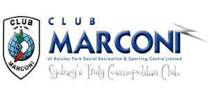 club-marconi-logo