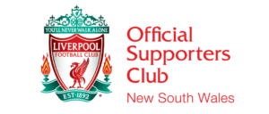Official LFCNSW Supporters Club