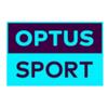 liverpool fc fixtures optus sport