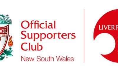 OLSC Supporters Club of The Season 2018 – NSW