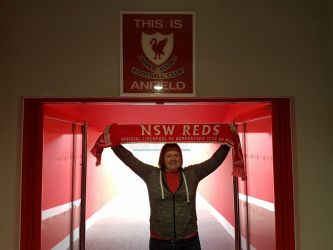 lfcnsw reds at anfield colette